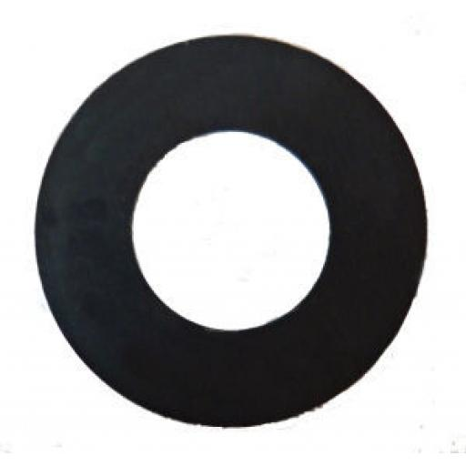 Seal for Monza 2.5 inch Petrol Cap
