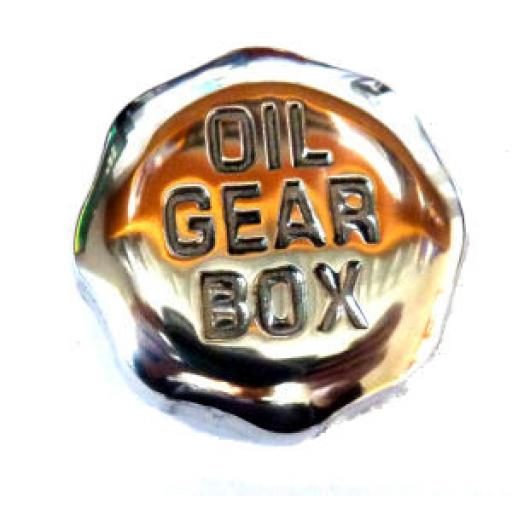 Vincent Gear Box Oil Cap G103 02.jpg