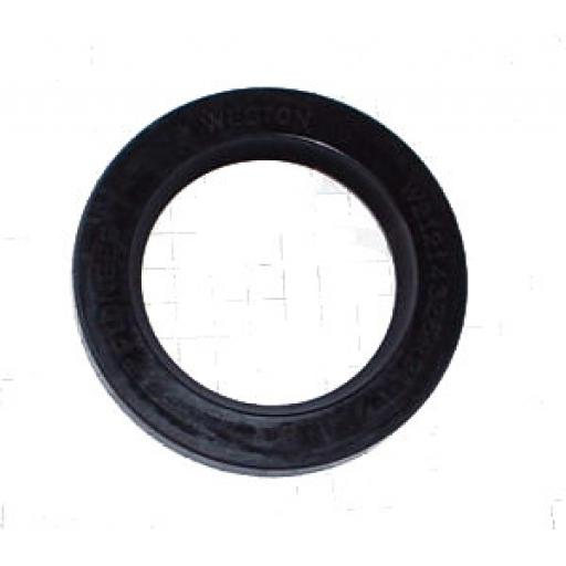 Oil Seal -Triumph - 70-3876