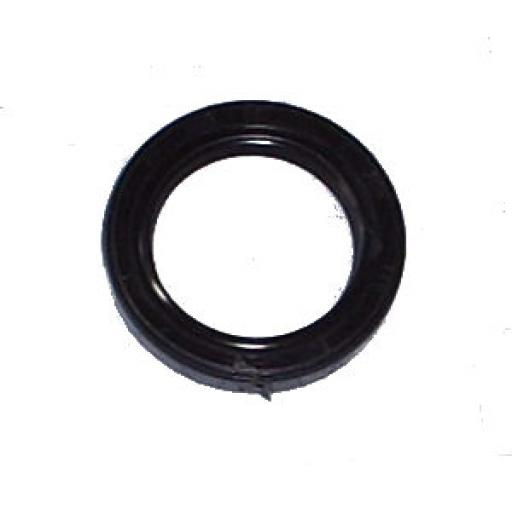 Oil Seal - Norton - 06-5562