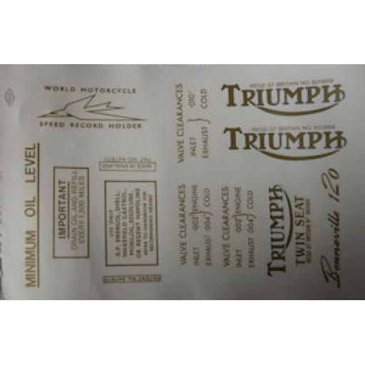 Triumph Decal Sheet 01.jpg