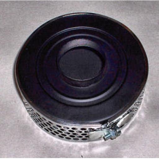 Central Air Filter - 68-4633
