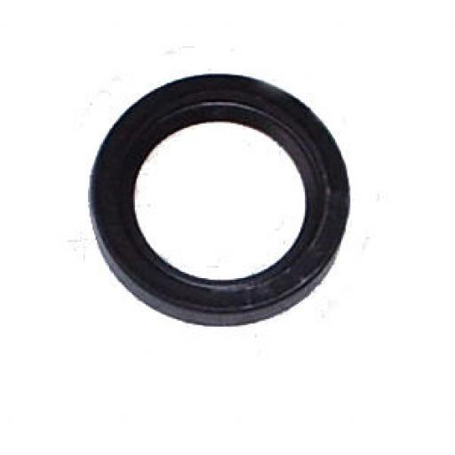 Oil Seal - Triumph - 70-7565