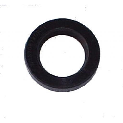 Oil Seal - Triumph - 70-4568