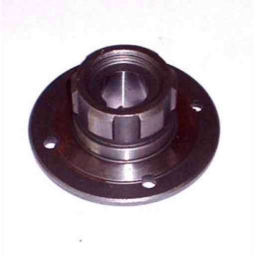 Clutch Hub 57-1734 01.JPG
