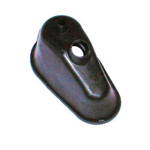Flat Back Headlight Grommet 01.JPG