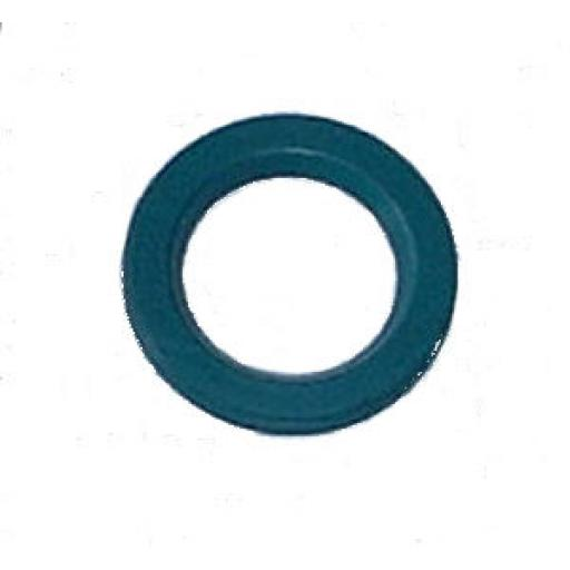 Oil Seal - Norton - 06-5181