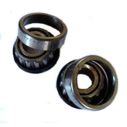 97-4031 Steering Head Race Bearing OIF 01.jpg