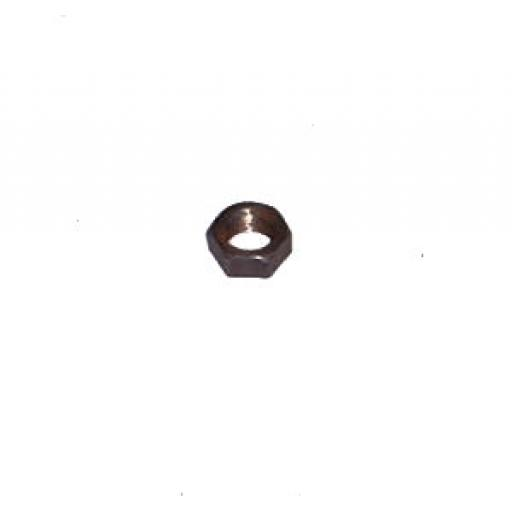 70-0470 - Rocker Locknut - Triumph