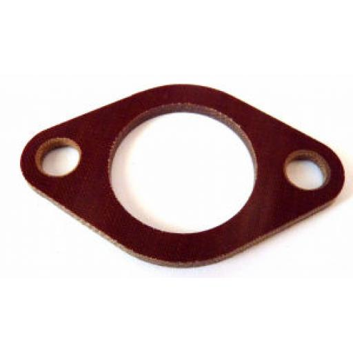 Insulating Manifold Gasket - 28mm x 3.5mm