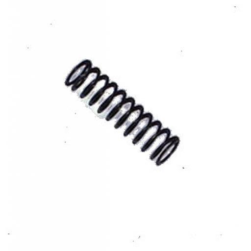 Spring - Gearchange Quadrant Plunger - 57-0405
