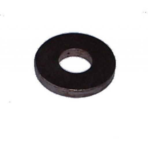 Washer - Clutch Securing Nut - 57-4794