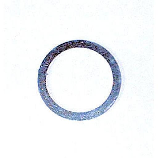Fork Top Nut Washer - Triumph BSA - 97-4166