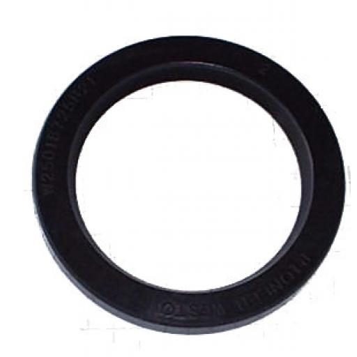 Oil Seal - Triumph - 60-3512
