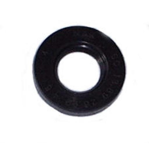 Oil Seal - Norton - 04-8023
