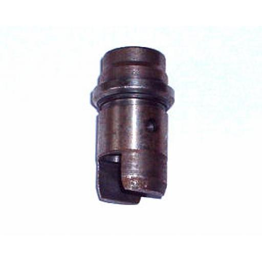 70-9353 Tappet Block Exhaust T140.JPG