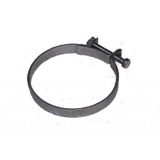 Air Filter Hose Clip 01.JPG