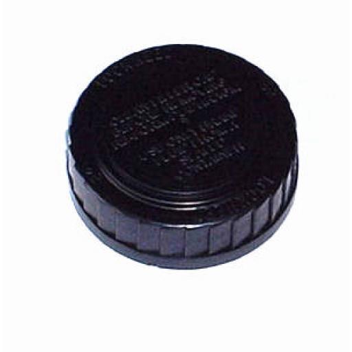 Master Cylinder Cap- 99-2751