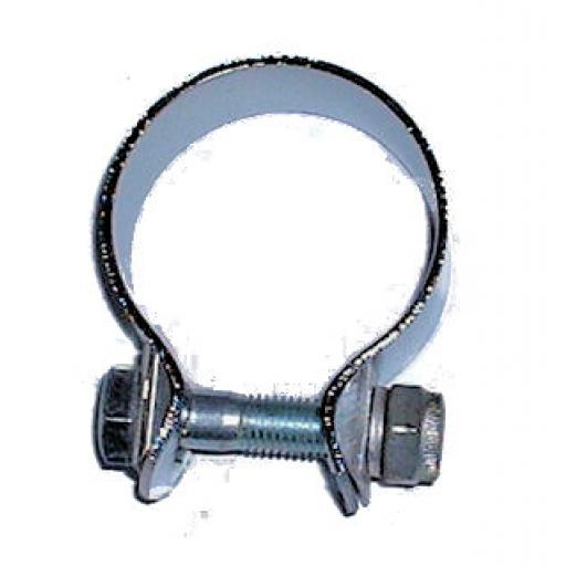 Exhaust Clamp 1 1 2 inch.JPG