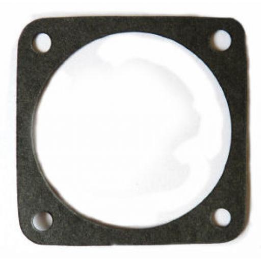 Gasket OIF Sump Plate 04-0086.jpg