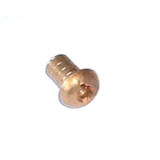 57-2526 Clutch Spring Nut Brass.JPG