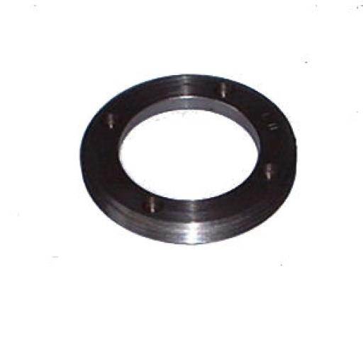 Lock Ring - Conical Hub - 37-3759 LH