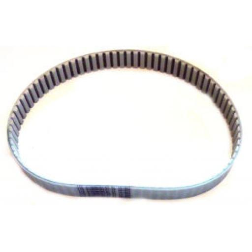 Spare Belt Triumph T140 01.jpg