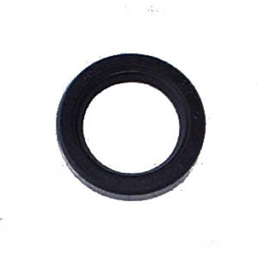 Oil Seal - Triumph - 57-2641