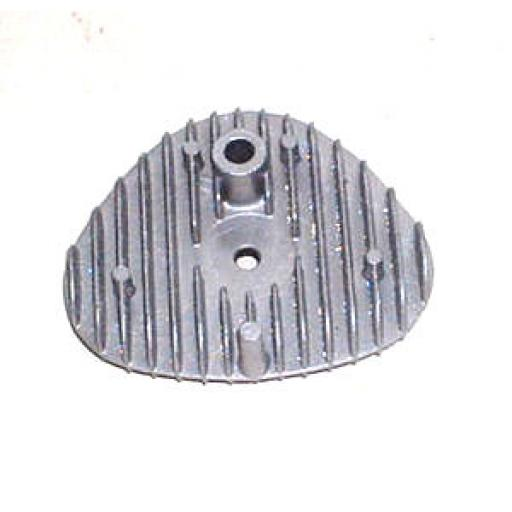 Heat Sink - BSA - 68-9428