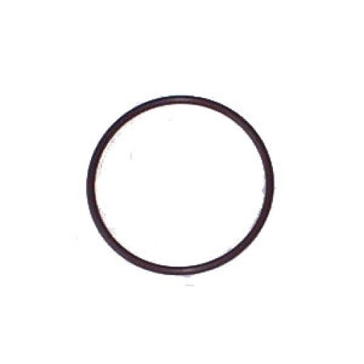 """O"" Ring for Amal Carburettor - OE Part No 622-101"