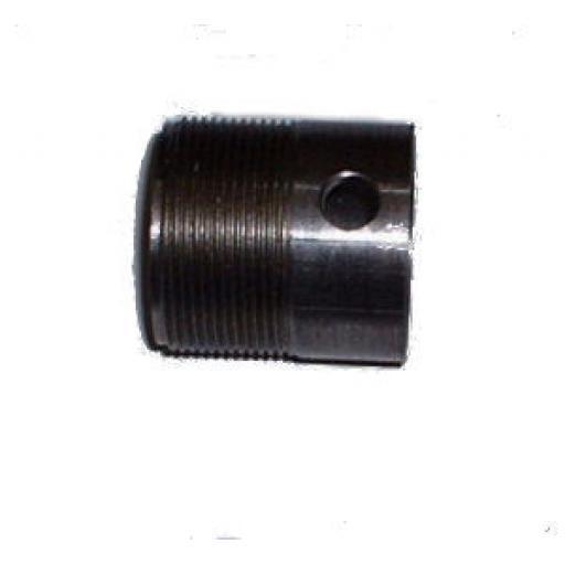 70-9510 T160 Exhaust Stub 01.JPG