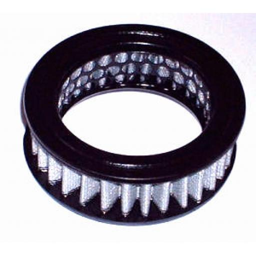 Round Air Filter Element - Gauze - 82-6866