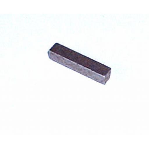 Rotor Key - Triumph - 71-0082