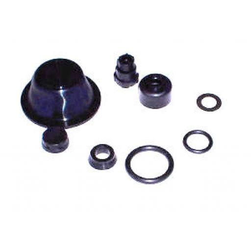 Master Cylinder Repair Kit - Triumph - 99-2768