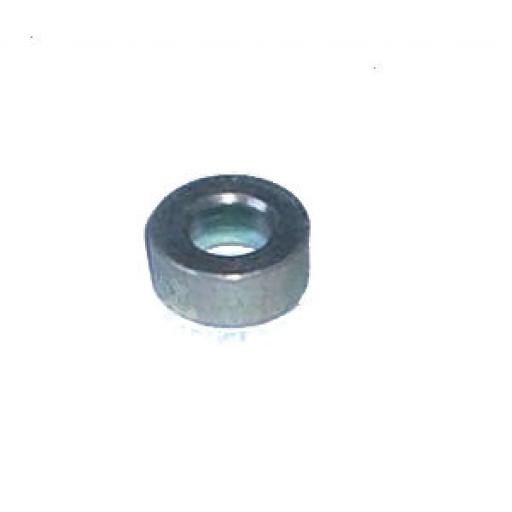 Distance Piece - Engine Steady Bracket - Triumph - 83-3329