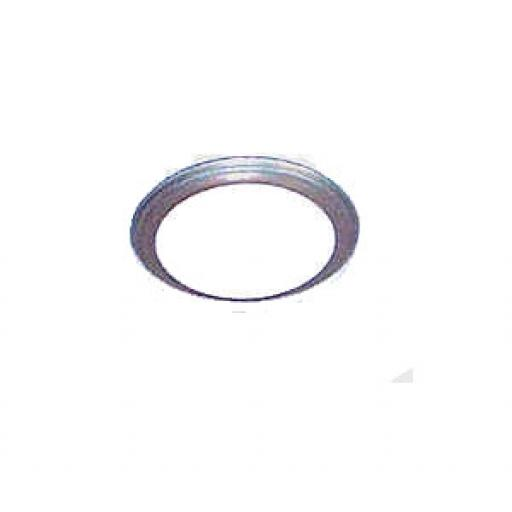 70-4746 Push Rod Tube Bottom Cup.JPG
