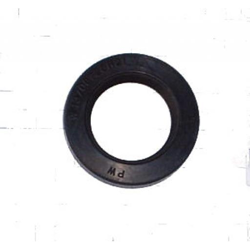 Oil Seal - Triumph - 70-4578