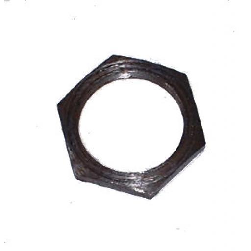 Lock-nut - Gearbox Sprocket - 57-4396