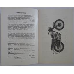 Triumph Owners Handbook 500cc T100R Daytona 1974 04.jpg