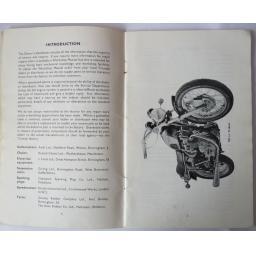 Triumph T150 Owners Handbook TRI00002 02.jpg