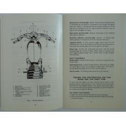 Triumph Owners Handbook 500cc T100R Daytona 1974 02.jpg