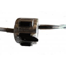 Lucas 169SA Horn and Dip Switch 01.jpg