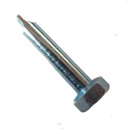 Primary Chain Adjusting Screw 02.jpg