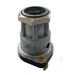 30608 Lucas Ignition Switch 2 Position 02.jpg