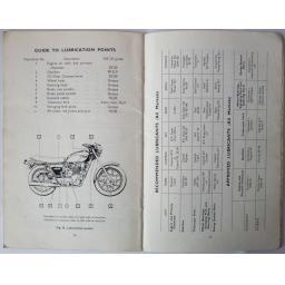 Triumph T150 Owners Handbook TRI00002 05.jpg