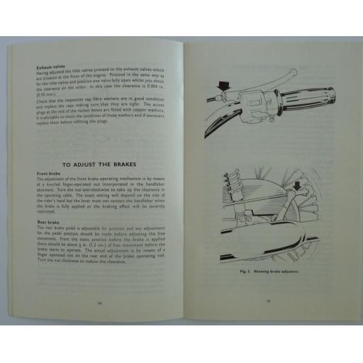 Triumph Owners Handbook 500cc T100R Daytona 1974 05.jpg