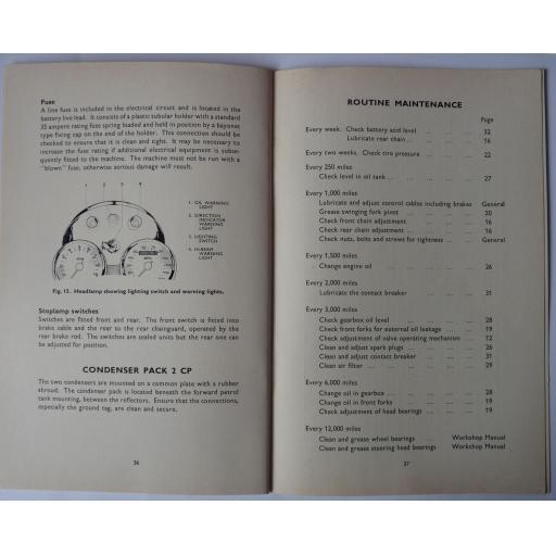 Triumph Owners Handbook 1973 T100R 05.jpg