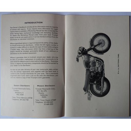 Triumph Owners Handbook 1973 T100R 02.jpg
