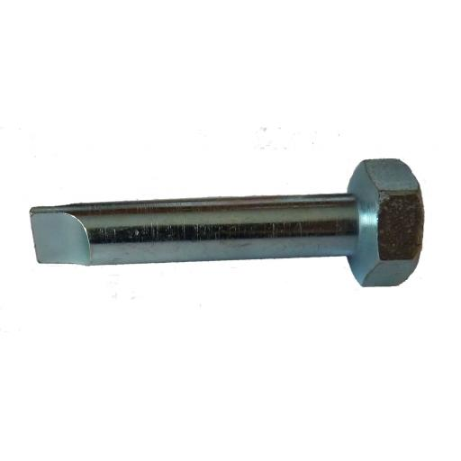 Chain Tension Adjuster 60-0496 61-7012