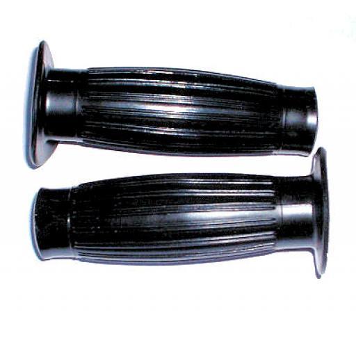 Handlebar Grips - Beston Type.jpg
